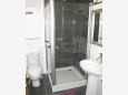 Toilet - Apartment A-5948-d - Apartments Rtina - Miočići (Zadar) - 5948