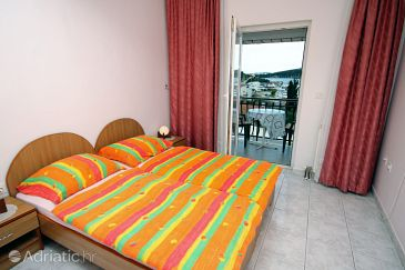 Room S-5953-a - Apartments and Rooms Marina (Trogir) - 5953