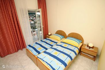Room S-5953-b - Apartments and Rooms Marina (Trogir) - 5953