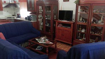 Apartment A-5963-c - Apartments Trogir (Trogir) - 5963