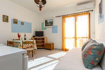 Apartment A-5964-a - Apartments Seget Vranjica (Trogir) - 5964