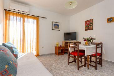 Apartment A-5964-b - Apartments Seget Vranjica (Trogir) - 5964