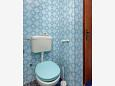 Bathroom - Apartment A-5964-d - Apartments Seget Vranjica (Trogir) - 5964