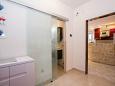 Hallway - Apartment A-5965-b - Apartments Slatine (Čiovo) - 5965
