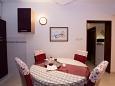 Dining room - Apartment A-5965-c - Apartments Slatine (Čiovo) - 5965