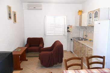 Apartment A-5968-a - Apartments Marina (Trogir) - 5968