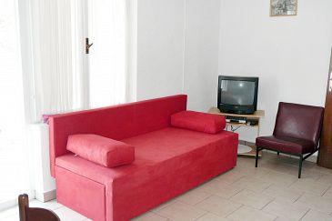 Apartment A-5968-c - Apartments Marina (Trogir) - 5968
