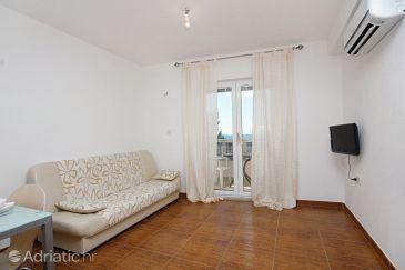 Apartment A-5971-a - Apartments Drašnice (Makarska) - 5971