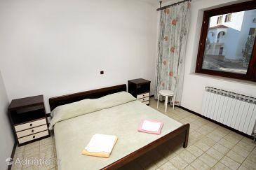 Room S-5979-h - Rooms Okrug Donji (Čiovo) - 5979