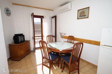 Apartment A-5980-c - Apartments Vinišće (Trogir) - 5980