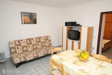 Apartment A-5980-d - Apartments Vinišće (Trogir) - 5980