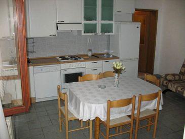Apartment A-5980-e - Apartments Vinišće (Trogir) - 5980