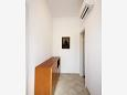 Hallway - Apartment A-5991-b - Apartments Orebić (Pelješac) - 5991
