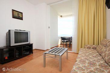 Apartment A-5991-c - Apartments Orebić (Pelješac) - 5991