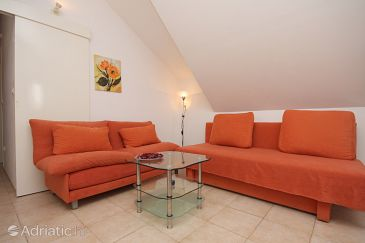 Apartment A-5995-a - Apartments Split (Split) - 5995