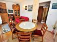 Dining room - Apartment A-5997-a - Apartments Mastrinka (Čiovo) - 5997