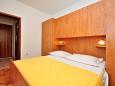 Bedroom 3 - Apartment A-5997-a - Apartments Mastrinka (Čiovo) - 5997
