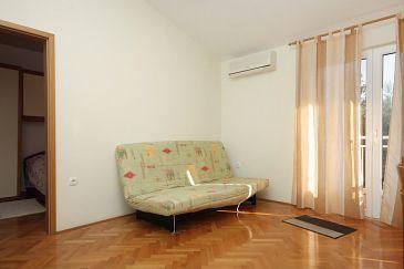 Apartment A-5999-d - Apartments Slatine (Čiovo) - 5999