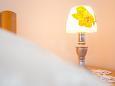 Mavarštica, Bedroom 1 u smještaju tipa apartment, dopusteni kucni ljubimci i WIFI.