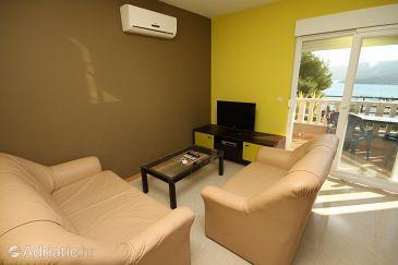 Apartment A-6014-a - Apartments Marina (Trogir) - 6014
