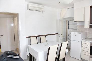 Apartment A-6016-a - Apartments Korčula (Korčula) - 6016