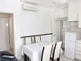 Dining room - Apartment A-6016-a - Apartments Korčula (Korčula) - 6016