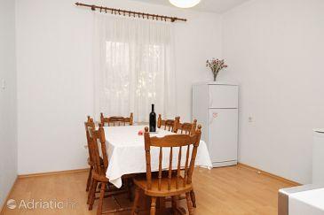 Apartment A-6022-a - Apartments Trogir (Trogir) - 6022