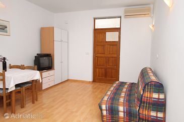 Apartment A-6022-c - Apartments Trogir (Trogir) - 6022