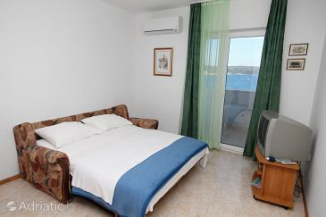 Apartment A-6024-b - Apartments Sevid (Trogir) - 6024