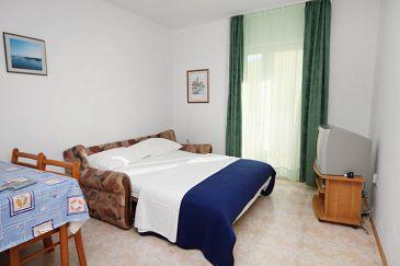Apartment A-6024-e - Apartments Sevid (Trogir) - 6024