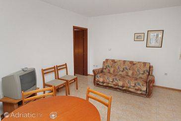 Apartment A-6024-f - Apartments Sevid (Trogir) - 6024