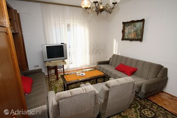 Apartment A-6035-a - Apartments Supetar (Brač) - 6035