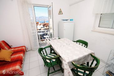 Apartment A-6036-a - Apartments Supetar (Brač) - 6036