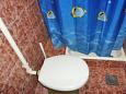 Bathroom - Apartment A-6037-c - Apartments Supetar (Brač) - 6037