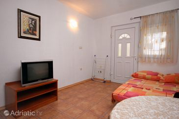 Apartment A-6050-a - Apartments Podaca (Makarska) - 6050