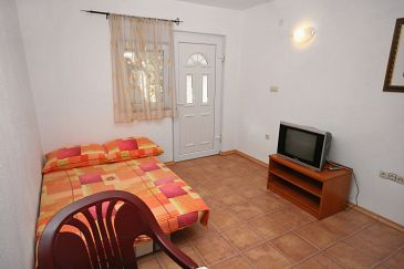 Apartment A-6050-b - Apartments Podaca (Makarska) - 6050