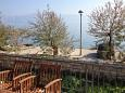 Terrace 1 - House K-6054 - Vacation Rentals Postira (Brač) - 6054