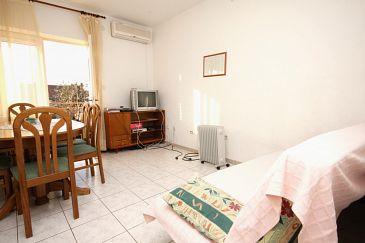 Apartament A-6059-a - Apartamenty Kaštel Stari (Kaštela) - 6059