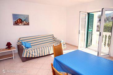 Apartment A-6061-b - Apartments Slatine (Čiovo) - 6061
