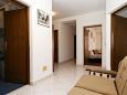 Hallway - Apartment A-6065-a - Apartments Okrug Gornji (Čiovo) - 6065