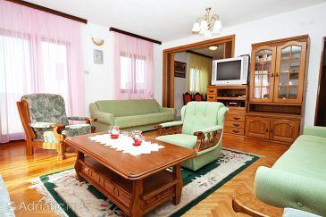 Apartment A-6065-b - Apartments Okrug Gornji (Čiovo) - 6065