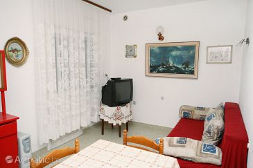 Apartment A-6066-a - Apartments Slatine (Čiovo) - 6066