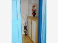 Hallway 2 - Apartment A-6075-a - Apartments Supetar (Brač) - 6075