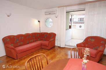 Apartment A-6080-a - Apartments Split (Split) - 6080