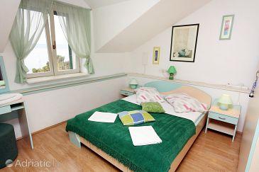 Baška Voda, Living room u smještaju tipa apartment, WIFI.