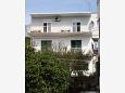 Apartments and Rooms Podgora (Makarska) - 6085
