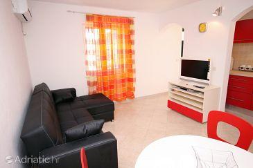 Apartment A-6089-a - Apartments Podorljak (Rogoznica) - 6089