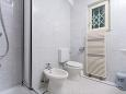 Bathroom 3 - Apartment A-6093-a - Apartments Seget Vranjica (Trogir) - 6093