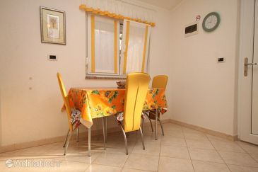 Apartment A-6095-a - Apartments Umag (Umag) - 6095