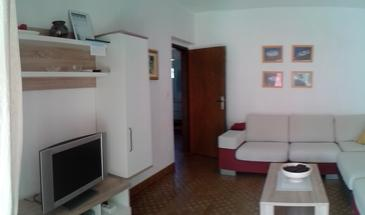 Stupin Čeline, Living room 1 u smještaju tipa house, dopusteni kucni ljubimci i WIFI.
